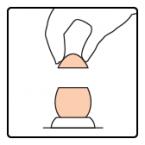 egg-perforizer_thumb-02