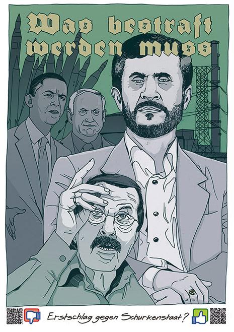 plakat#4